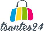 Tsantes24.gr