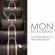 Louis Vuitton Mon Monogram, μοναδικές όσο εσείς!