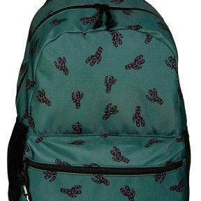 Τσάντα Πλάτης Arena Team Backpack 30lt Allover 002484-100