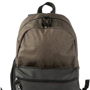 Τσάντα Πλάτης Arena Team Backpack 002481-600
