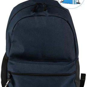 Τσάντα Πλάτης Arena Team Backpack 002481-710