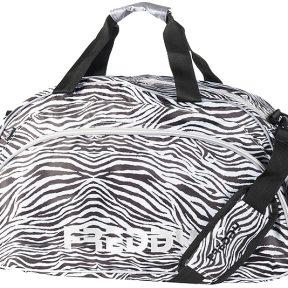 Τσάντα Γυμναστηρίου Freddy Bag BAGW101C-ANI2