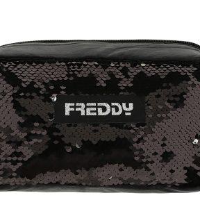 Τσαντάκι Μέσης Freddy Beauty case BEAUTYCP-N