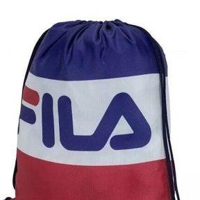 Τσάντα Πλάτης Fila Flag LS560008-641