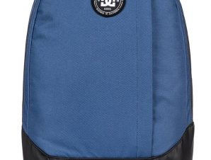 Τσάντα Πλάτης Dc Punchyard EDYBP03132-BSA0