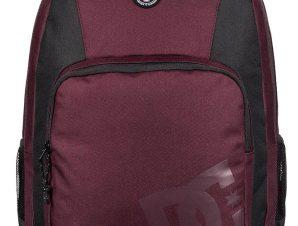 Τσάντα Πλάτης Dc The Locker EDYBP03133-RSZ0