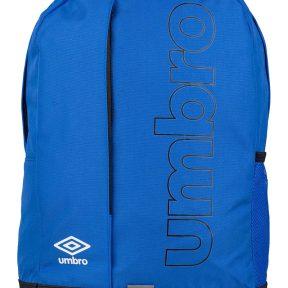 Τσάντα Πλάτης Umbro Essential 30722U-EAM