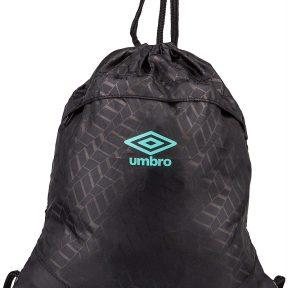 Τσάντα Γυμναστηρίου Umbro Silo 30741U-GXY
