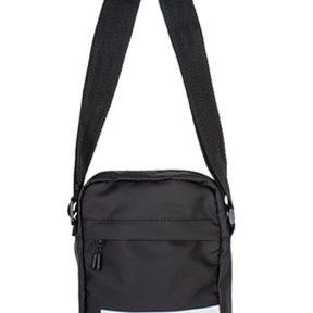 Τσάντα Ώμου Umbro Linear Logo 30784U-HU9