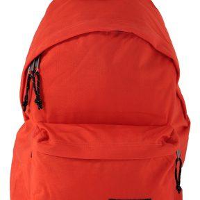 Σχολική Τσάντα Eastpak Padded Pak' r EK620-21H