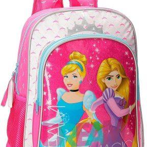 Σχολική Τσάντα Disney Princess 8435465024629
