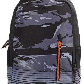 Τσάντα Πλάτης Billabong Command Lite L5BP02BIF8-1451
