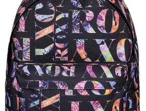 Τσάντα Πλάτης Roxy Sugar Baby ERJBP03264-KVJ7
