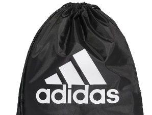 Τσάντα Πλάτης adidas Gym Sack DT2596