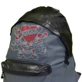 Σχολική Τσάντα Innocent 1959304K