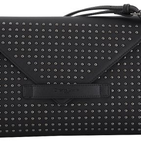 Τσάντα Ώμου Christian Lacroix Pochette Bandouliere BILLY7MCL761M0102-BLACK