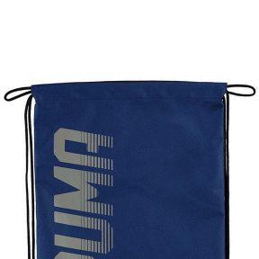 Τσάντα Πλάτης Puma Pioneer Gym Sack 074715