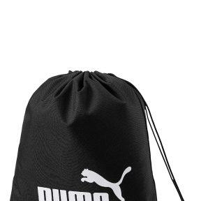 Τσάντα Γυμναστηρίου Puma Phase 074943-01