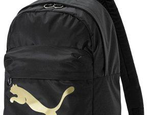 Τσάντα Πλάτης Puma Originals 074799-09