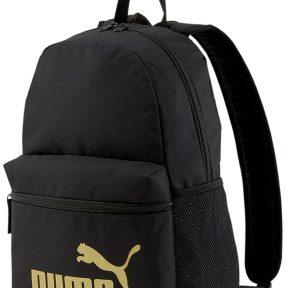 Τσάντα Πλάτης Puma Phase 075487-49