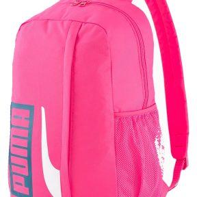 Τσάντα Πλάτης Puma Plus ΙΙ 075749-18