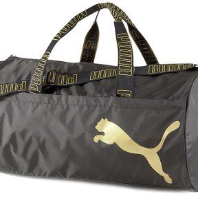Τσάντα Γυμναστηρίου Puma Training Duffel 076626-20