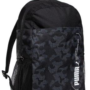 Τσάντα Πλάτης Puma Style 076703-06