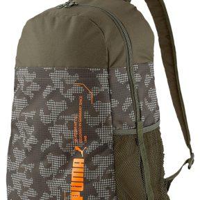 Τσάντα Πλάτης Puma Style 076703-07