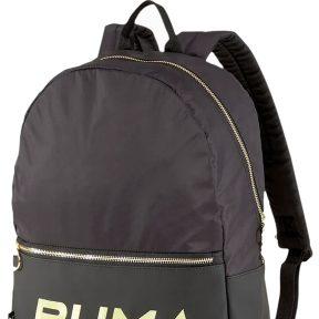 Τσάντα Πλάτης Puma Classics Originals Trend 076930-01