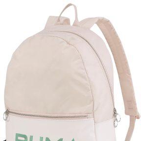 Τσάντα Πλάτης Puma Classics Originals Trend 076930-02