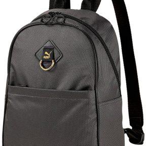 Τσάντα Πλάτης Puma Prime Time Backpack 077942-01