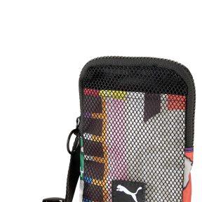 Τσάντα Ώμου Puma Prime Street Sling Pouch 077954-02
