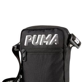 Τσάντα Ώμου Puma EvoESS Compact Portable 078001-01