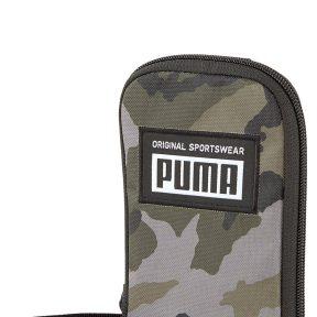Τσάντα Ώμου Puma Academy Neck Walet 078031-04