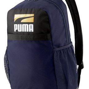 Τσάντα Πλάτης Puma Plus Backpack II 078391-02