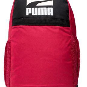 Τσάντα Πλάτης Puma Plus Backpack II 078391-05