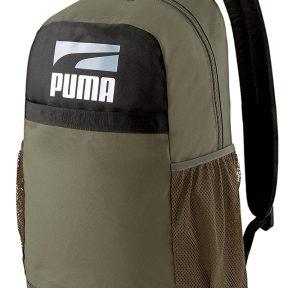 Τσάντα Πλάτης Puma Plus Backpack II 078391-06