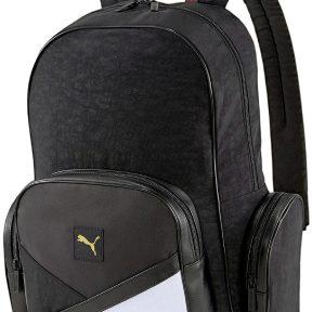 Τσάντα Πλάτης Puma AS Backpack 078489-01