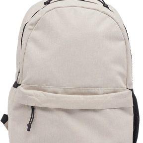 Τσάντα Πλάτης Superdry Code Montana M9110532A-07Q