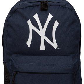 Τσάντα Πλάτης New Era MLB Stadium Pack Neyyan Nvywhi 11587649-NVYWHI