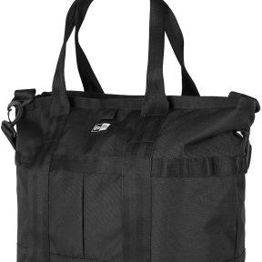 Τσάντα Ώμου New Era Τote 11942021-BLK