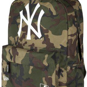 Τσάντα Πλάτης New Era New York Yankees Stadium 11942041-WDC