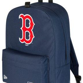 Τσάντα Πλάτης New Era Stadium Pack Boston Red 60137356-OTC