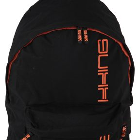Σχολική Τσάντα Blink Γυμνασίου-Λυκείου 40cm x 29cm x 16cm 771625B-BLACK