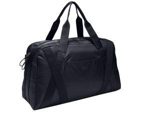 Τσάντα Γυμναστηρίου Under Armour Essentials 2.0 Duffle 1327799-001