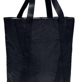 Τσάντα Ώμου Under Armour Essentials Zip Tote 1342606-001