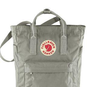 Τσάντα Ώμου Fjallraven Kenken Totepack 23710-21-21