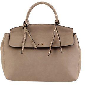 Τσάντα Χειρός Nine West Paolina 60485223-C42