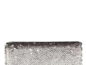 Τσάντα Χειρός Nine West Mini Anndi 60489268-G03