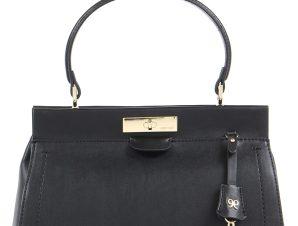 Τσάντα Χειρός Nine West Rowan NGN109906-BLACK